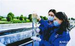 污水处理提标改造
