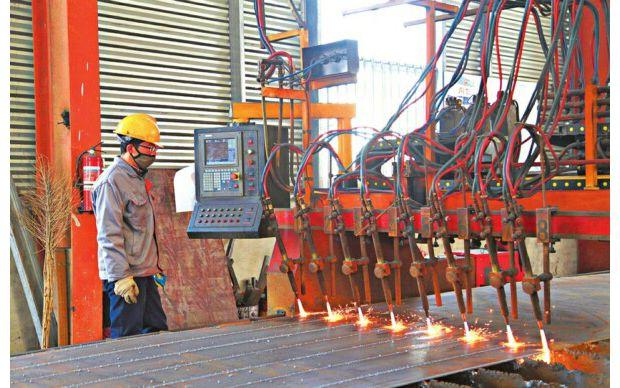 推动产业结构调整升级